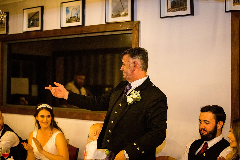 perth_swan_valley_scottish_rainy_wedding_0119.jpg