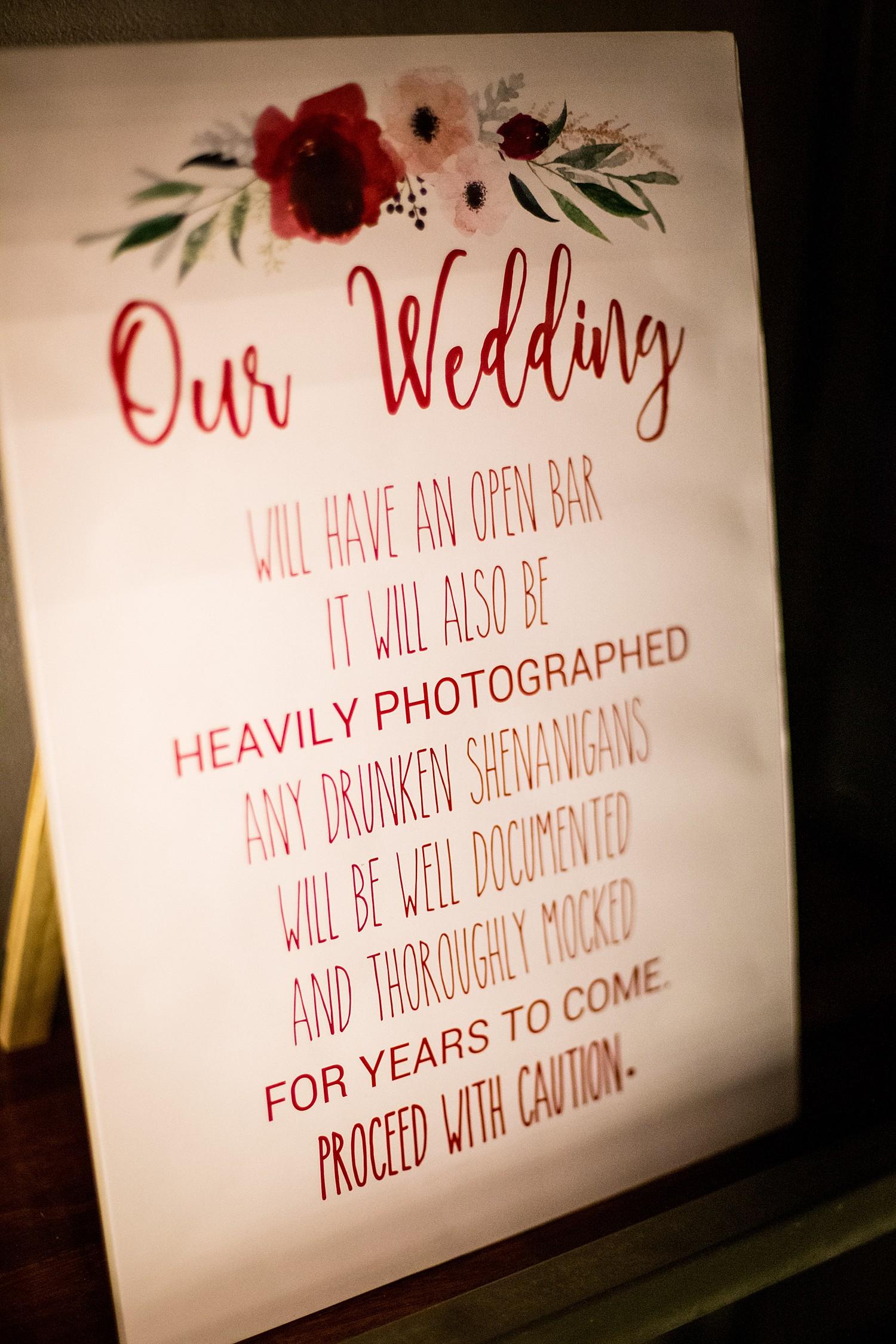 perth_swan_valley_scottish_rainy_wedding_0118.jpg