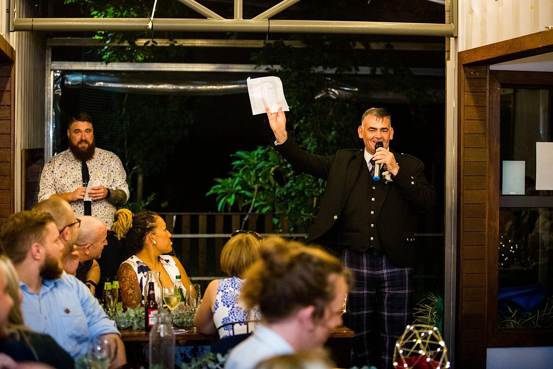 perth_swan_valley_scottish_rainy_wedding_0121.jpg