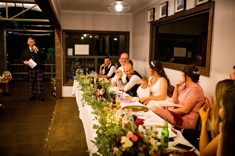 perth_swan_valley_scottish_rainy_wedding_0126.jpg