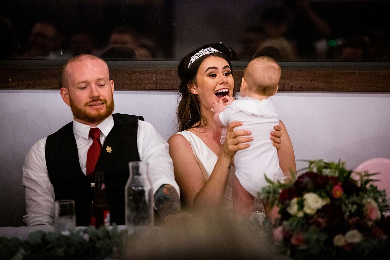 perth_swan_valley_scottish_rainy_wedding_0128.jpg