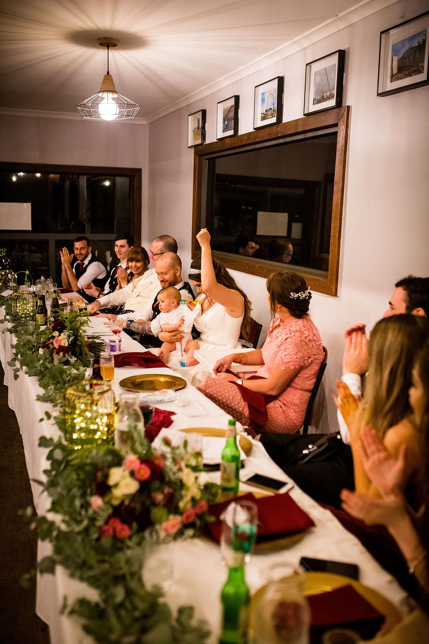 perth_swan_valley_scottish_rainy_wedding_0127.jpg
