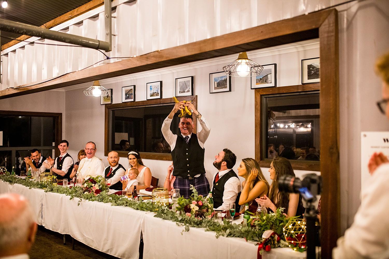 perth_swan_valley_scottish_rainy_wedding_0130.jpg
