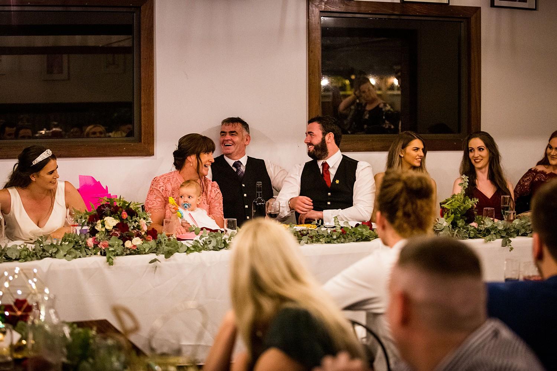 perth_swan_valley_scottish_rainy_wedding_0131.jpg