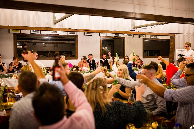 perth_swan_valley_scottish_rainy_wedding_0133.jpg