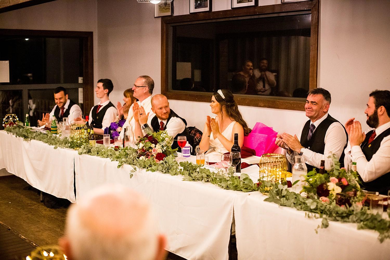 perth_swan_valley_scottish_rainy_wedding_0136.jpg