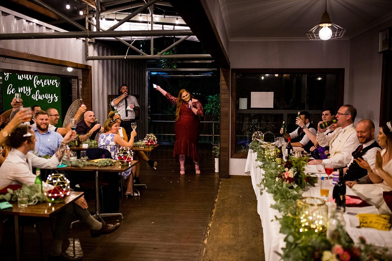 perth_swan_valley_scottish_rainy_wedding_0137.jpg