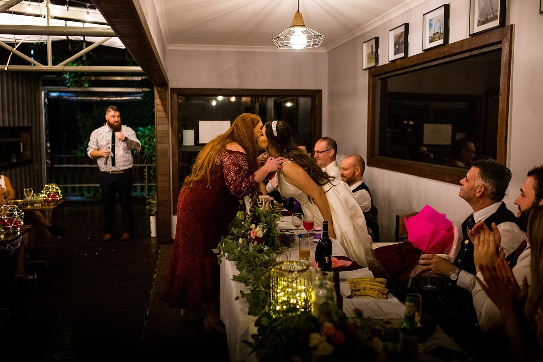 perth_swan_valley_scottish_rainy_wedding_0138.jpg