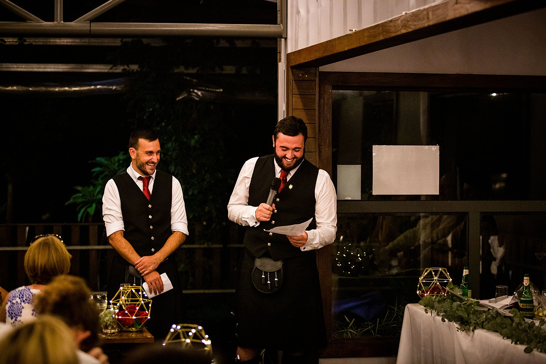 perth_swan_valley_scottish_rainy_wedding_0139.jpg