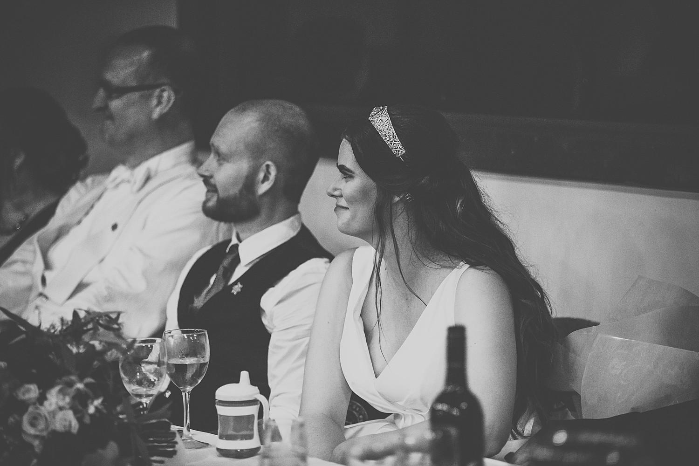 perth_swan_valley_scottish_rainy_wedding_0140.jpg