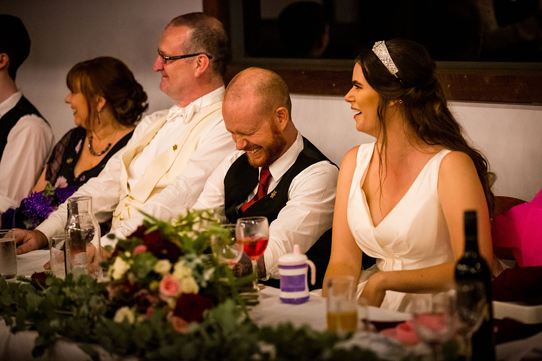 perth_swan_valley_scottish_rainy_wedding_0141.jpg