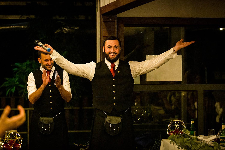 perth_swan_valley_scottish_rainy_wedding_0142.jpg