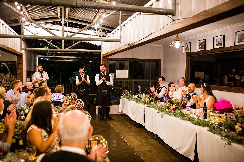 perth_swan_valley_scottish_rainy_wedding_0143.jpg