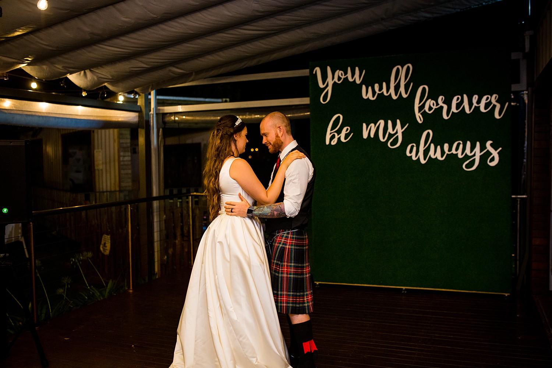 perth_swan_valley_scottish_rainy_wedding_0146.jpg