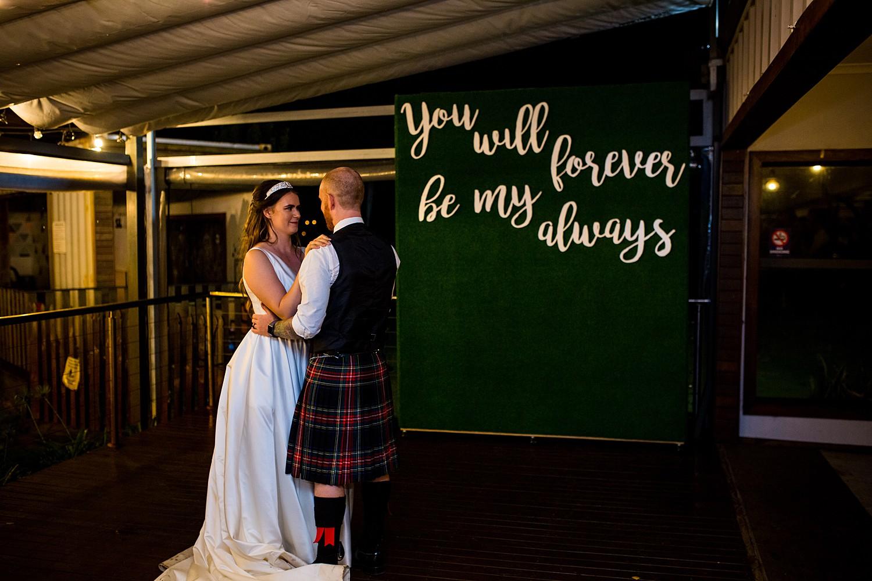 perth_swan_valley_scottish_rainy_wedding_0147.jpg