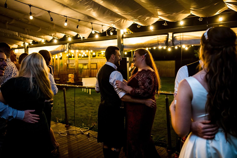 perth_swan_valley_scottish_rainy_wedding_0149.jpg