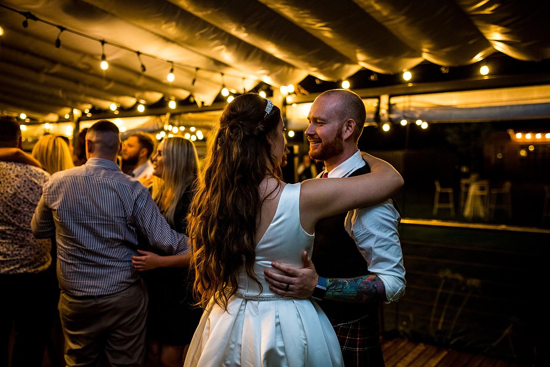 perth_swan_valley_scottish_rainy_wedding_0150.jpg