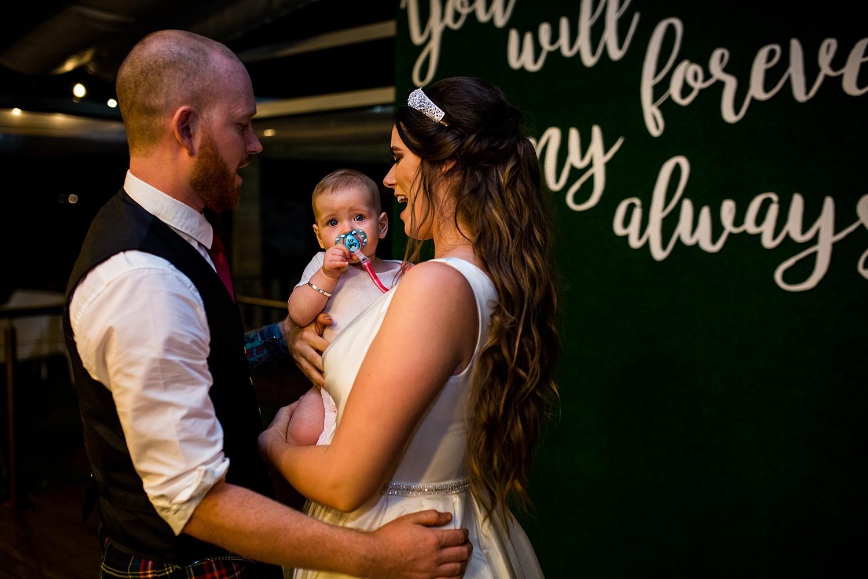 perth_swan_valley_scottish_rainy_wedding_0152.jpg