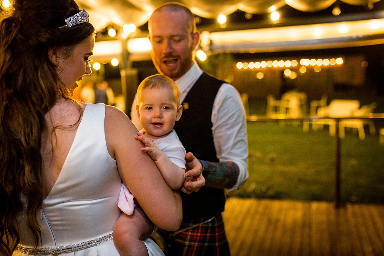 perth_swan_valley_scottish_rainy_wedding_0153.jpg