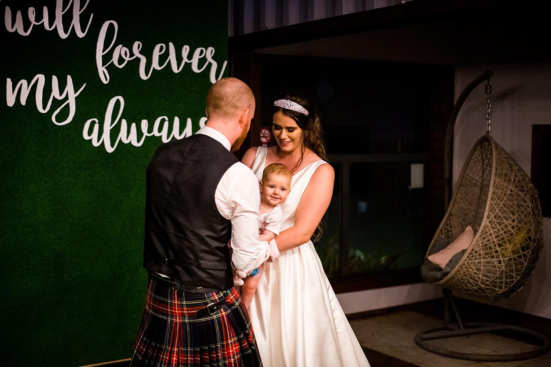 perth_swan_valley_scottish_rainy_wedding_0154.jpg