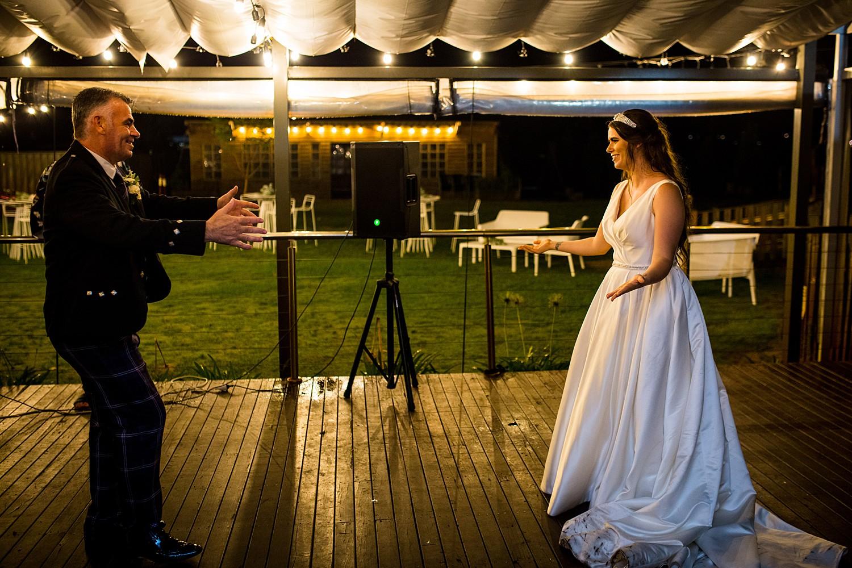 perth_swan_valley_scottish_rainy_wedding_0155.jpg