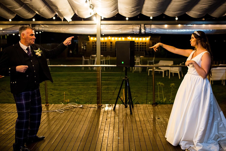 perth_swan_valley_scottish_rainy_wedding_0156.jpg