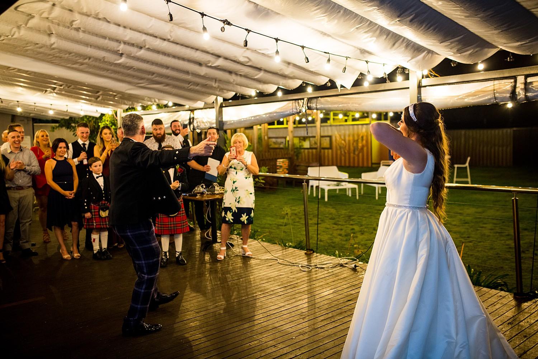 perth_swan_valley_scottish_rainy_wedding_0157.jpg