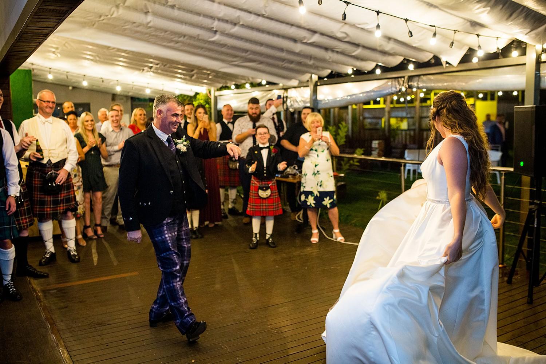perth_swan_valley_scottish_rainy_wedding_0158.jpg