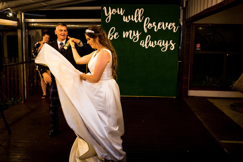 perth_swan_valley_scottish_rainy_wedding_0160.jpg