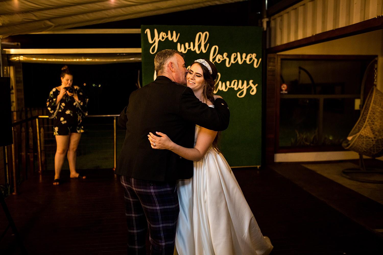 perth_swan_valley_scottish_rainy_wedding_0161.jpg