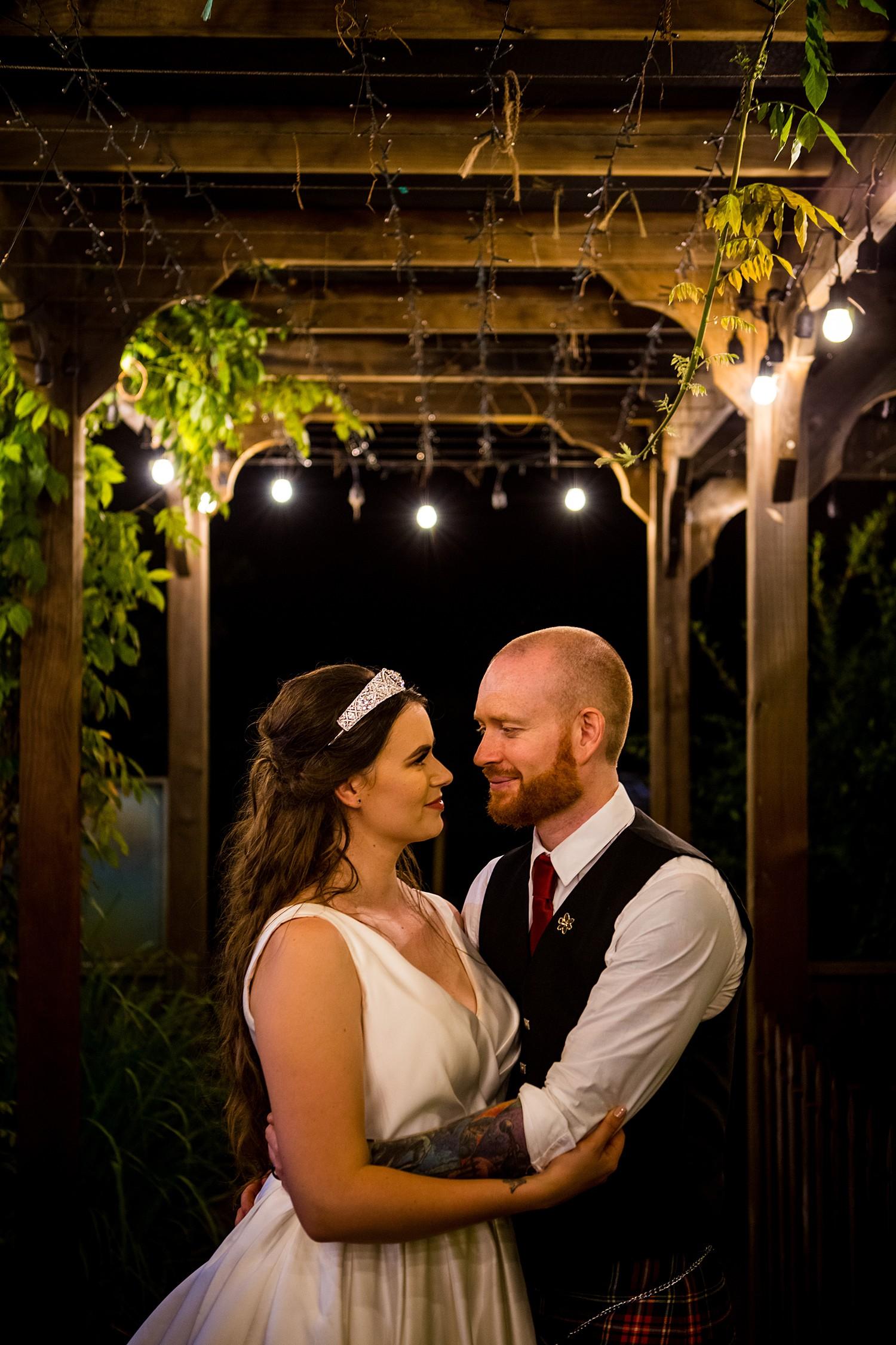 perth_swan_valley_scottish_rainy_wedding_0163.jpg