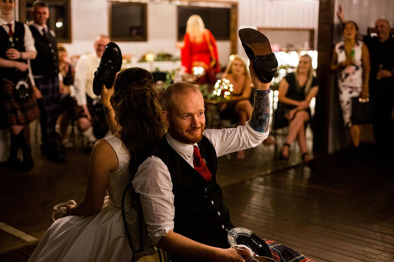perth_swan_valley_scottish_rainy_wedding_0167.jpg
