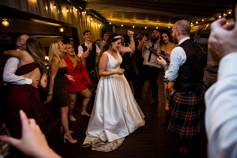 perth_swan_valley_scottish_rainy_wedding_0173.jpg