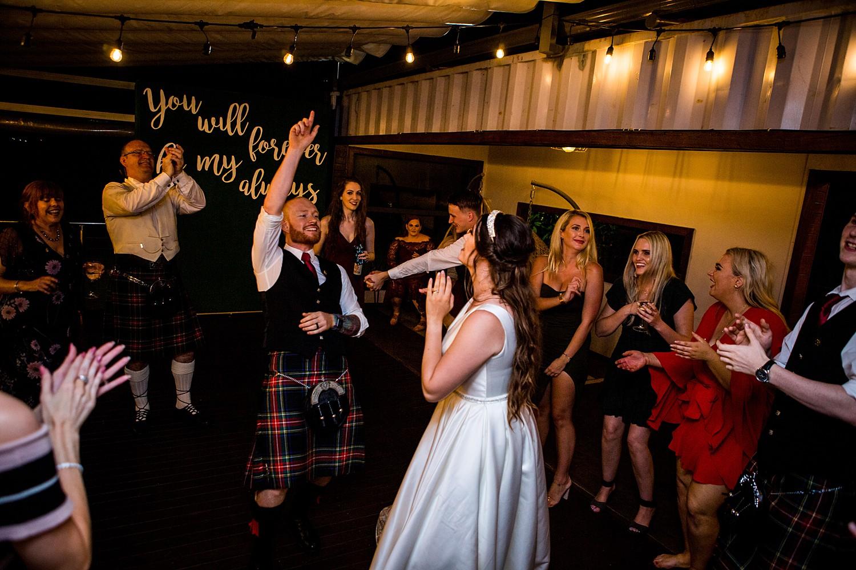 perth_swan_valley_scottish_rainy_wedding_0174.jpg