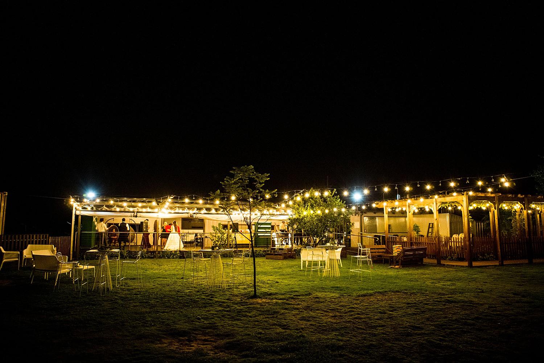 perth_swan_valley_scottish_rainy_wedding_0176.jpg
