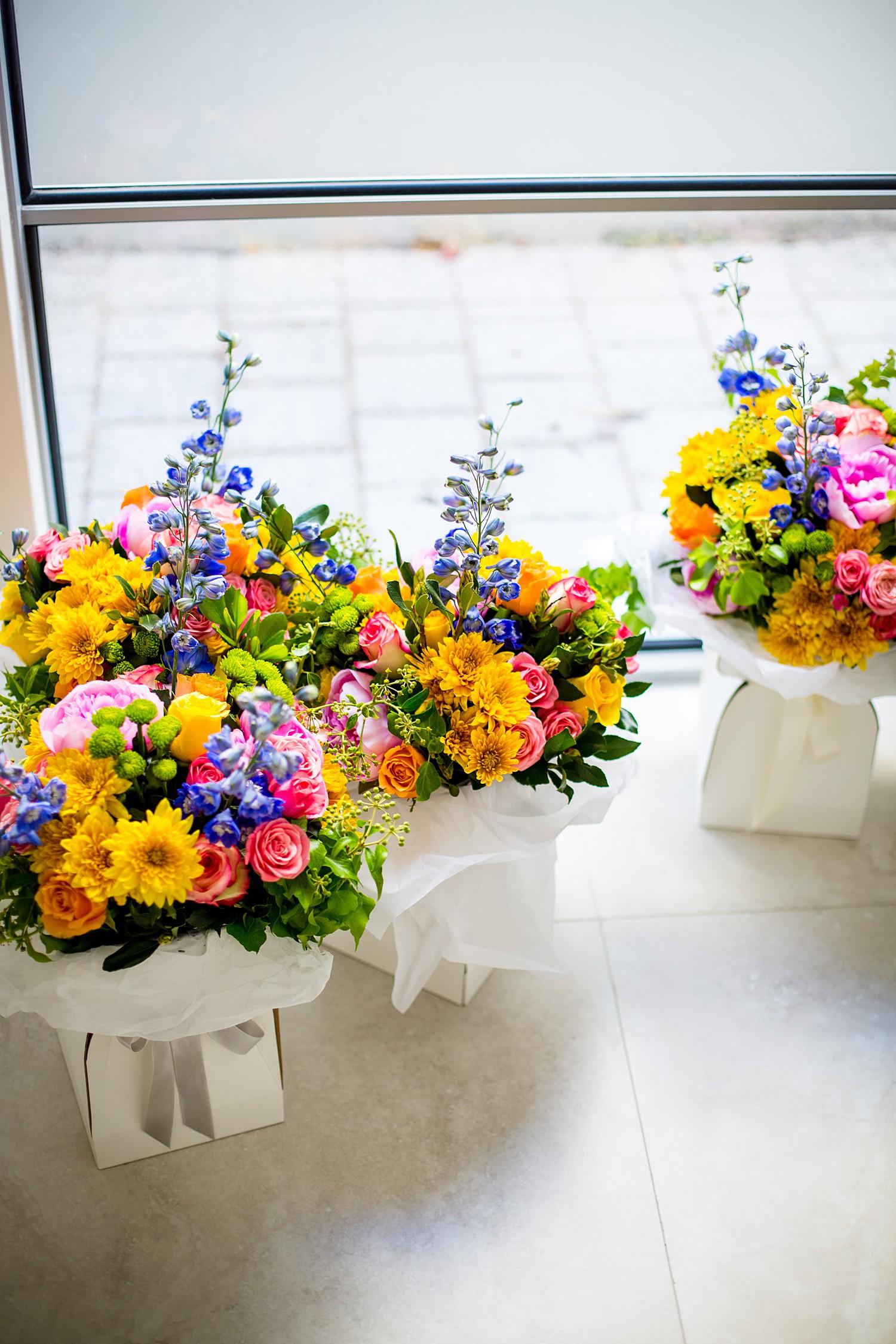 perth_winter_church_wedding_scarborough_rendezvous_0001.jpg