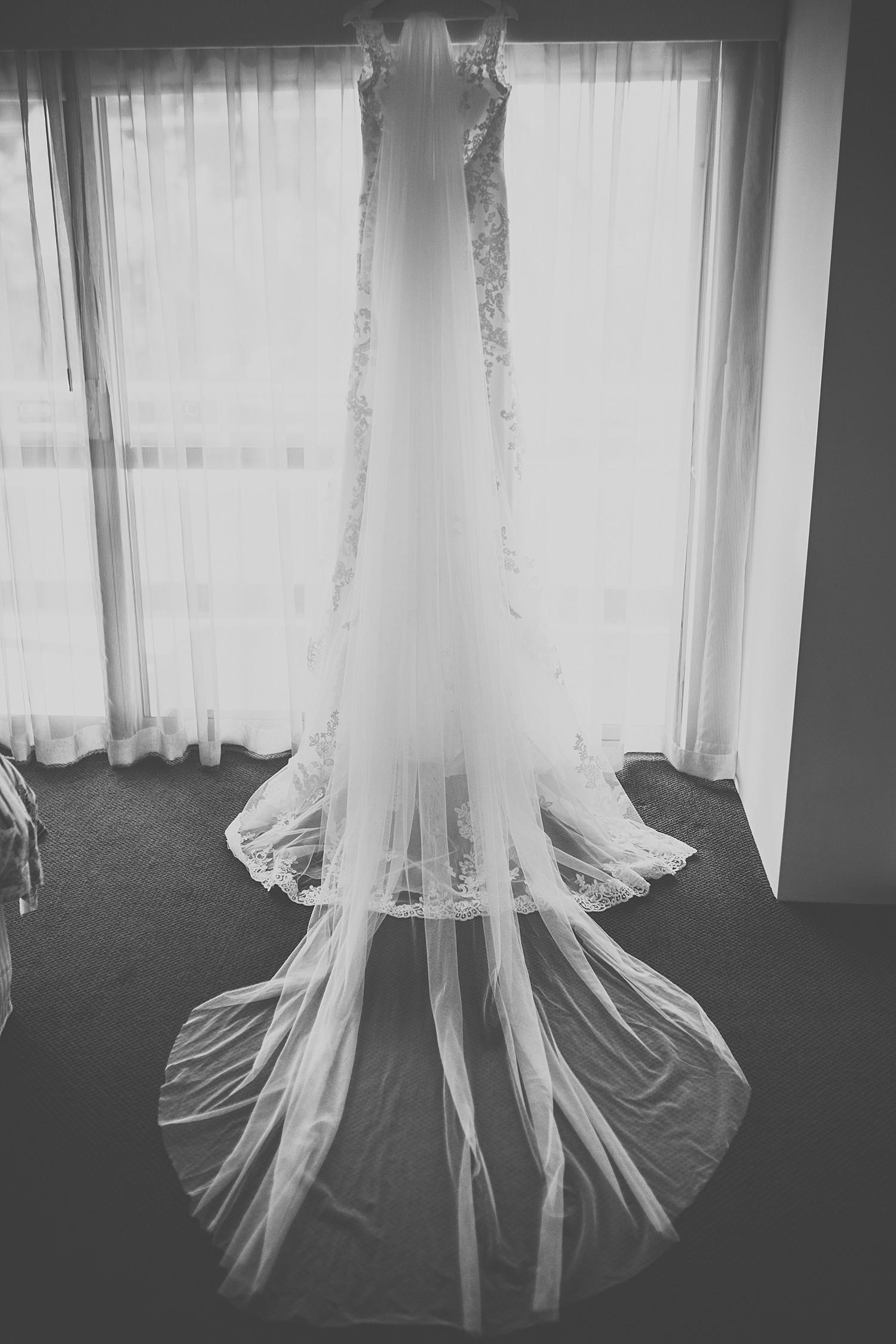 perth_winter_church_wedding_scarborough_rendezvous_0003.jpg