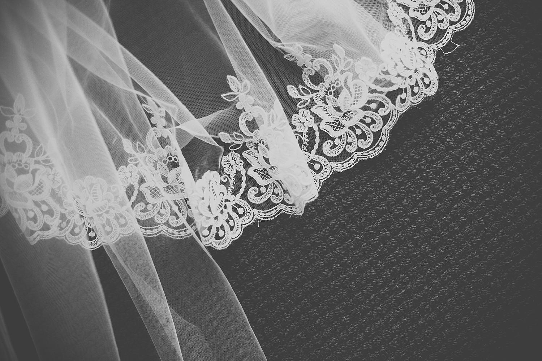 perth_winter_church_wedding_scarborough_rendezvous_0005.jpg