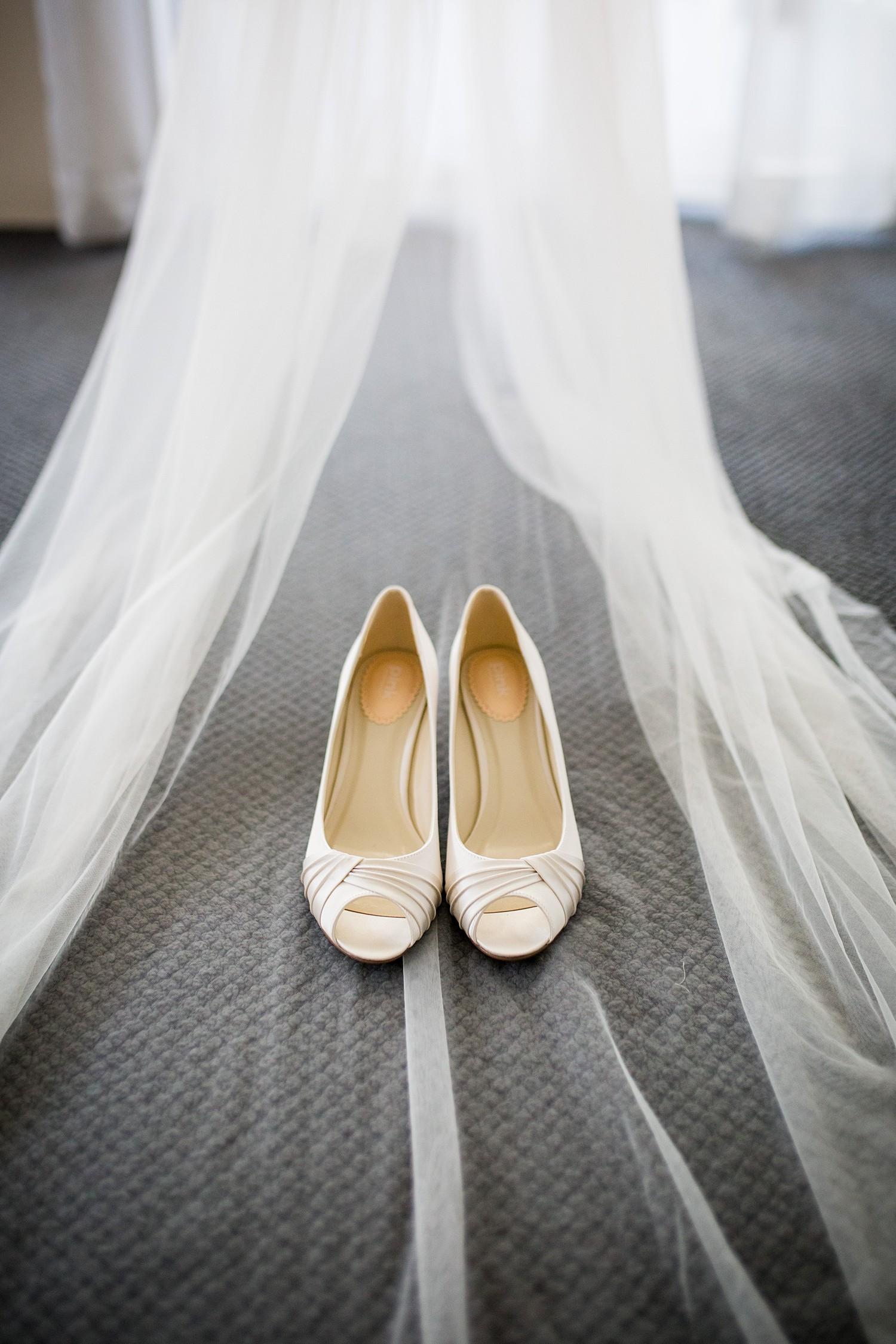 perth_winter_church_wedding_scarborough_rendezvous_0008.jpg