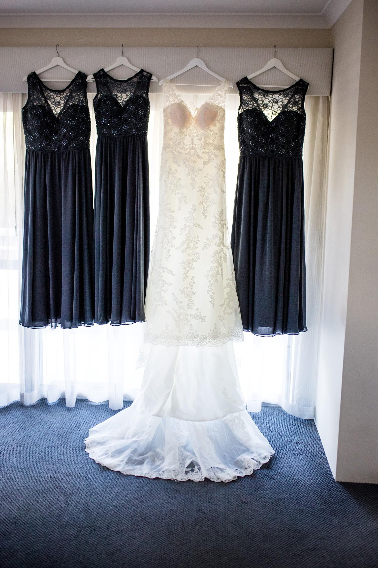 perth_winter_church_wedding_scarborough_rendezvous_0012.jpg