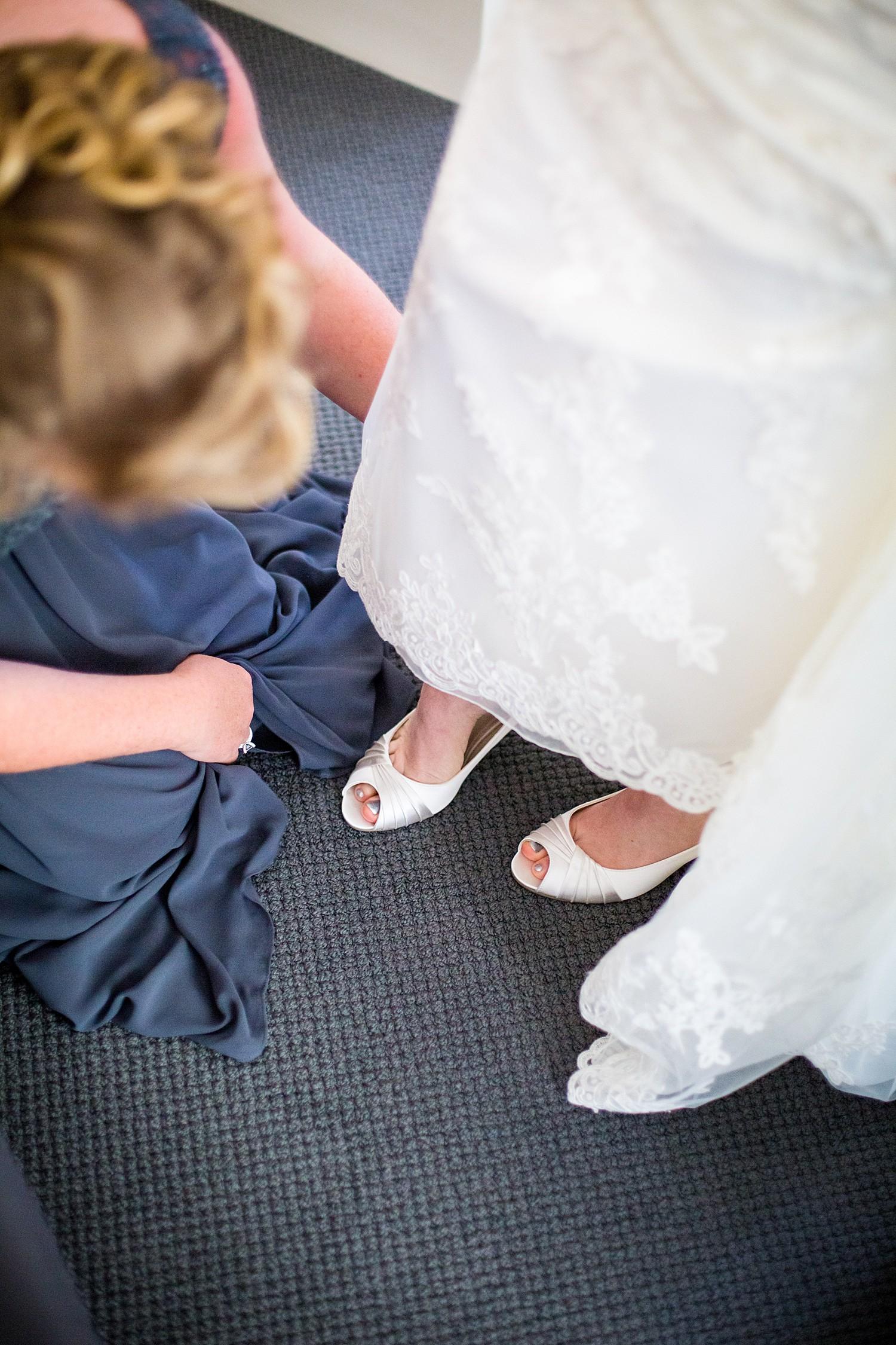 perth_winter_church_wedding_scarborough_rendezvous_0029.jpg