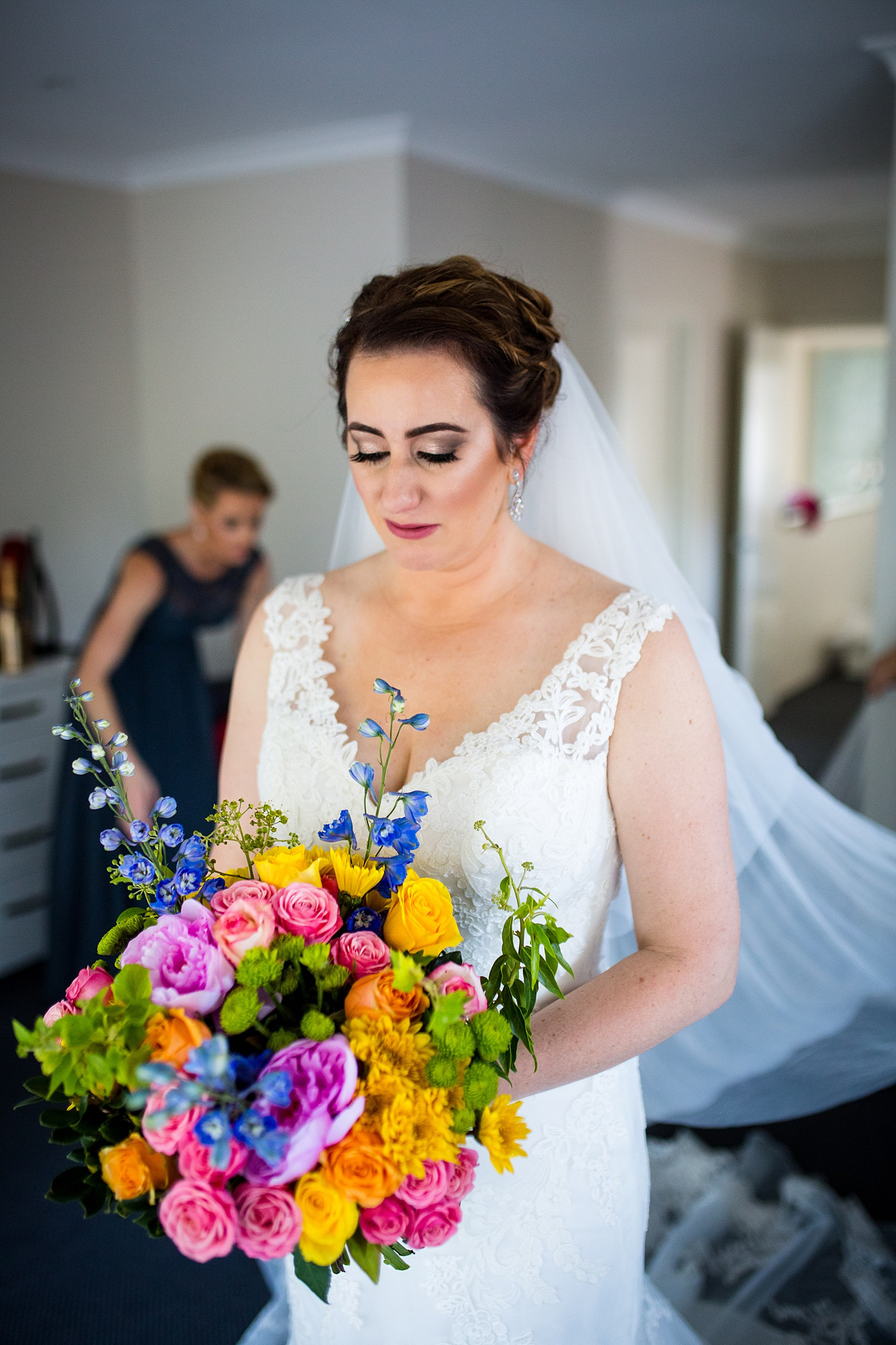 perth_winter_church_wedding_scarborough_rendezvous_0033.jpg
