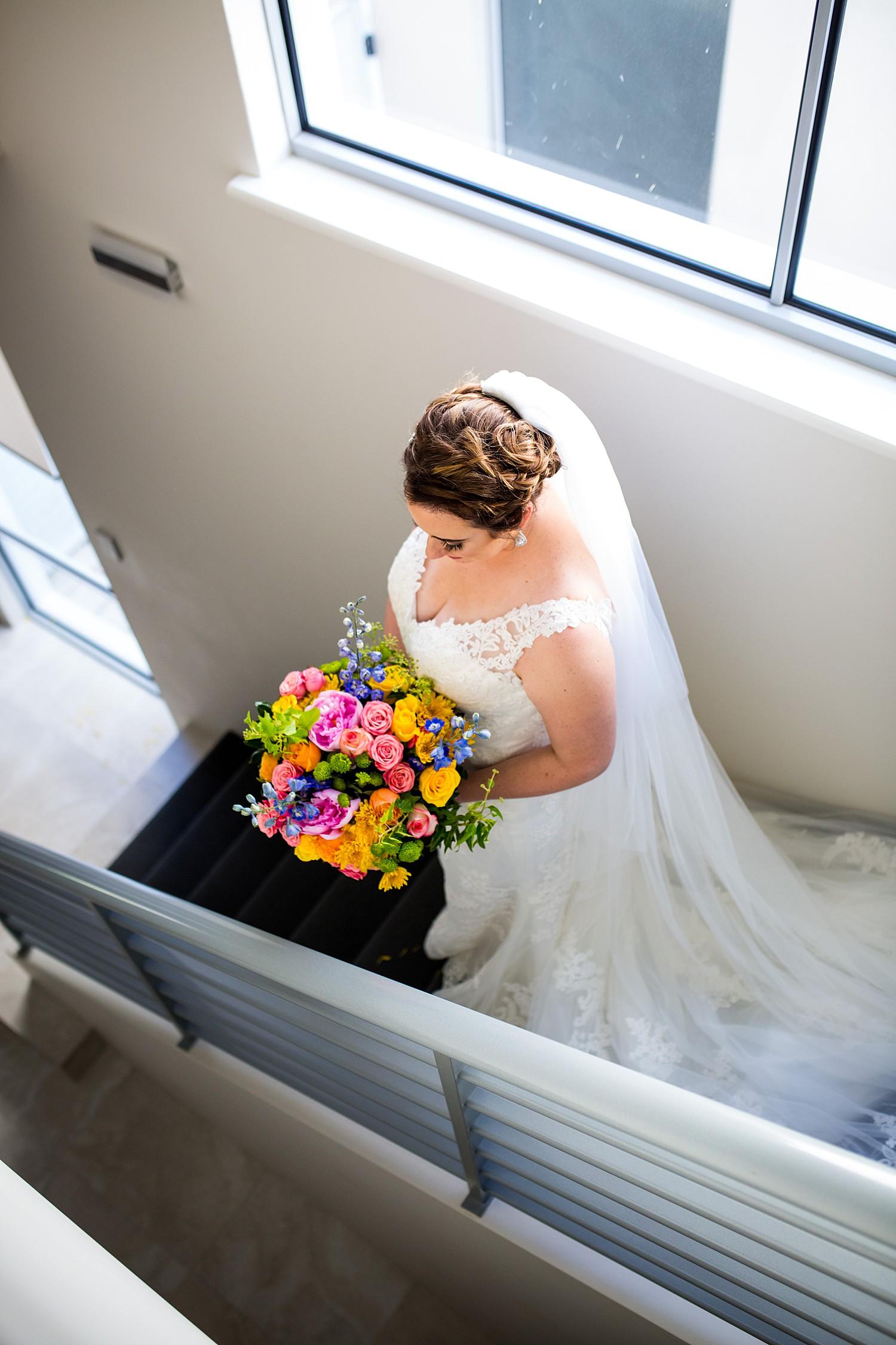 perth_winter_church_wedding_scarborough_rendezvous_0035.jpg