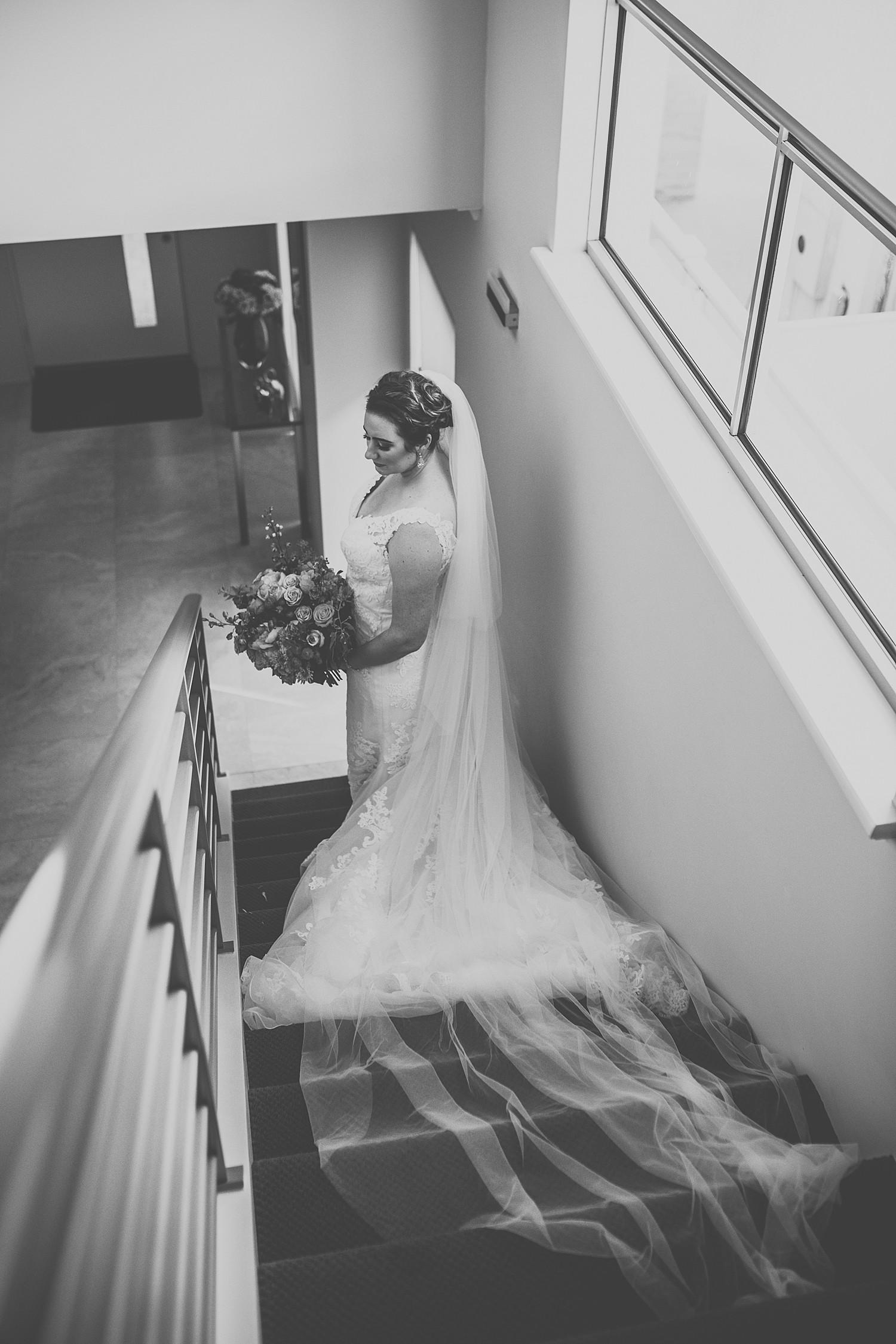 perth_winter_church_wedding_scarborough_rendezvous_0036.jpg