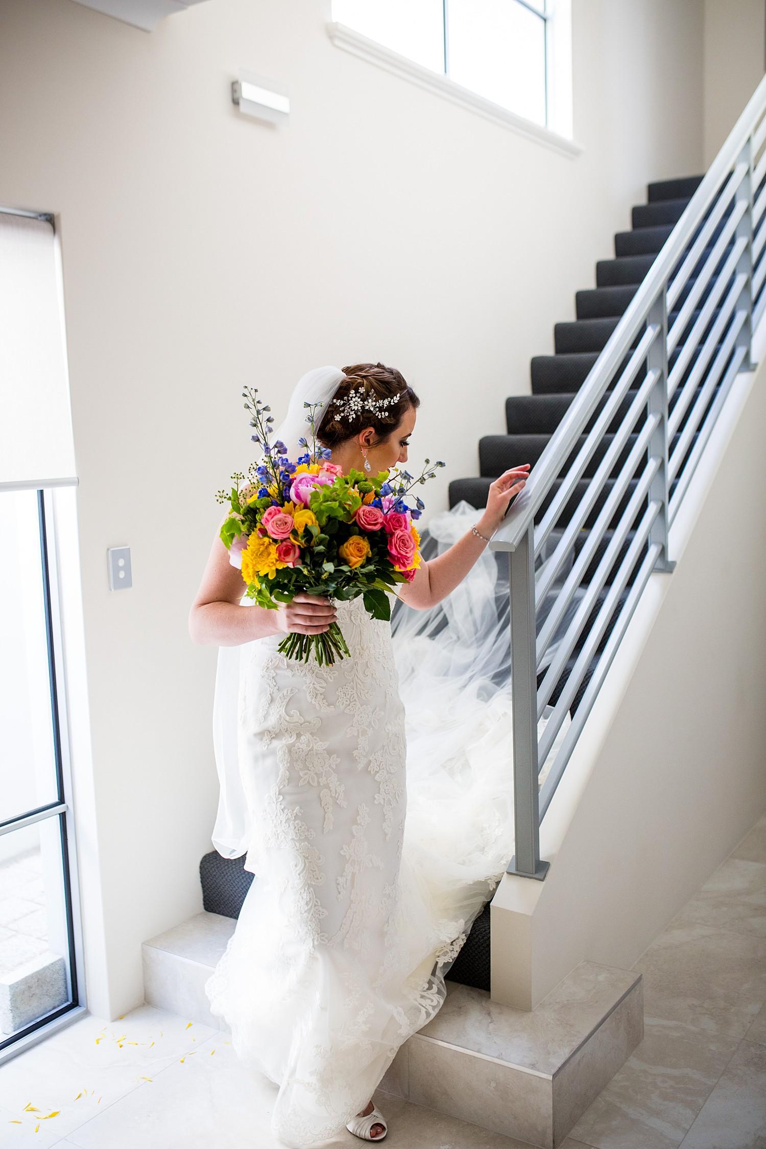 perth_winter_church_wedding_scarborough_rendezvous_0037.jpg