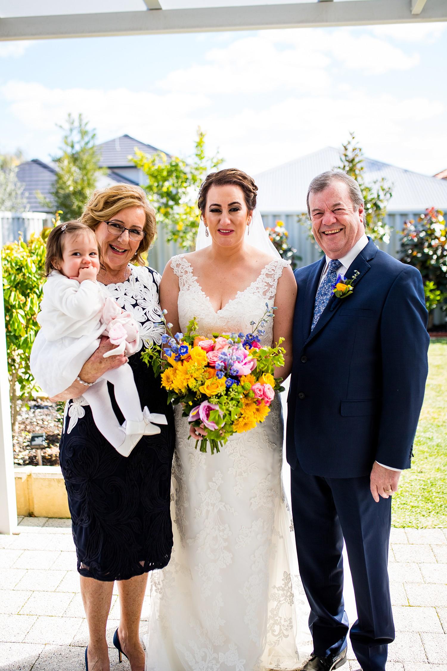 perth_winter_church_wedding_scarborough_rendezvous_0043.jpg