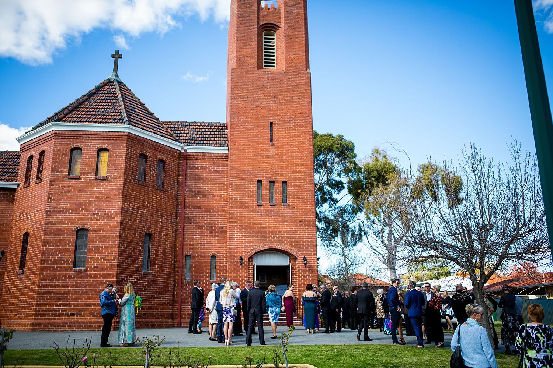 perth_winter_church_wedding_scarborough_rendezvous_0046.jpg