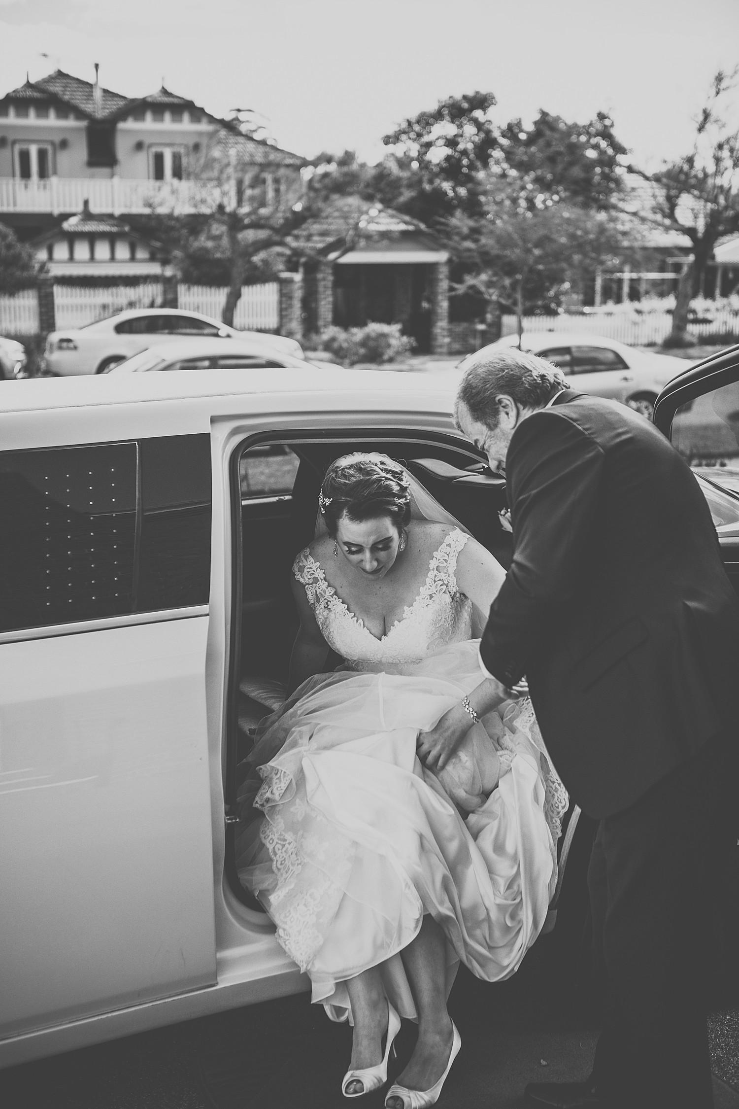 perth_winter_church_wedding_scarborough_rendezvous_0050.jpg
