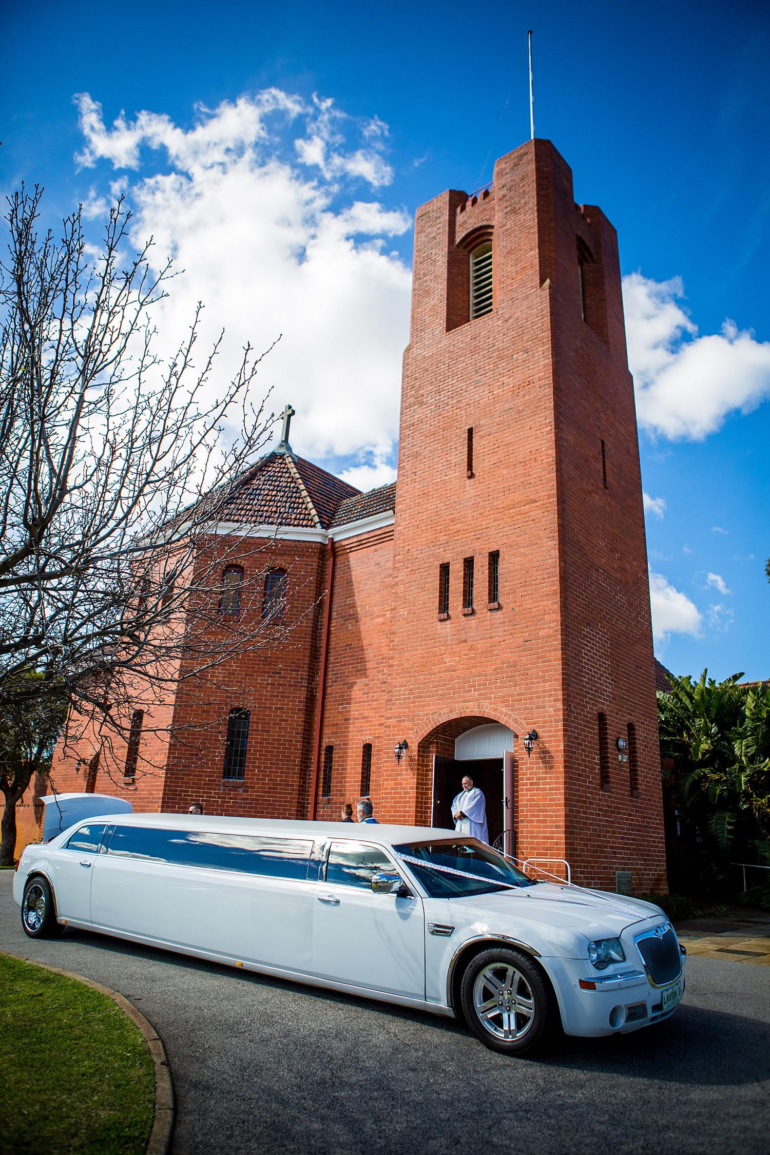 perth_winter_church_wedding_scarborough_rendezvous_0049.jpg