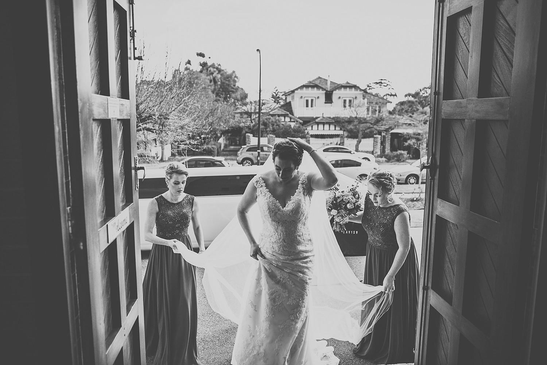 perth_winter_church_wedding_scarborough_rendezvous_0051.jpg